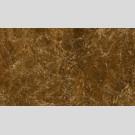 Intercerama - Safari 2340 73 032 плитка для стен