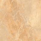 Intercerama - Safari 4343 73 022 плитка для пола