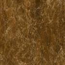 Intercerama - Safari 4343 73 032 плитка для пола