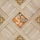 Intercerama - Sandal 4343 122 021 плитка для пола