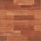 Intercerama - Selva 4343 40 032  плитка для пола