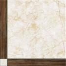 Intercerama - Shatto 4343 75 031 плитка для пола