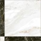 Intercerama - Shatto 4343 75 071 плитка для пола