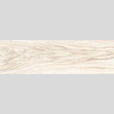 Snowood 1550-86-021 плитка для пола