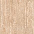 Intercerama - Storia 4343 62 021  плитка для пола