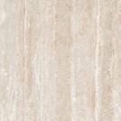 Intercerama - Storia 4343 62 031  плитка для пола