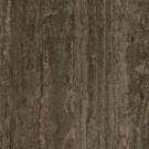 Intercerama - Storia 4343 62 032  плитка для пола