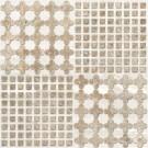 Intercerama - Tandem 4343 173 032 плитка для пола