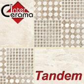 Intercerama (Интер керама) - Tandem