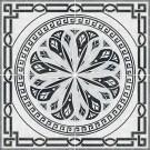 Intercerama - Techno ПН 167 071 плитка для пола
