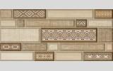 Intercerama - Textile Д 182 031 плитка декоративная