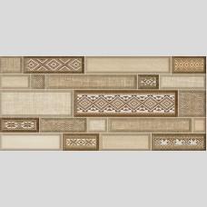 Textile Д 182 031 - плитка для стен, декор