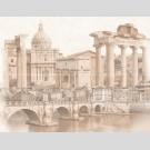 Intercerama - Treviso П 119 071 панно