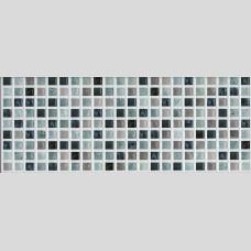Unico Д 174 061 плитка декоративная