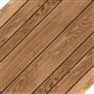 Intercerama - Urban 4343 100 032 плитка для пола