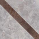 Intercerama - Veneto 4343 172 071 - 1 плитка для пола