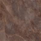 Intercerama - Veneto 4343 172 072 плитка для пола