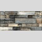 Intercerama - Verso 2350 134 072 плитка для стен
