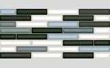 Intercerama - Vitro 2350 220 052 плитка для стен