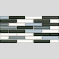 Vitro 2350 220 052 - плитка для стен