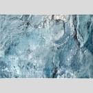 Atem - Arena BLT плитка для стен