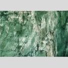 Atem - Arena GNT плитка для стен