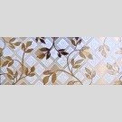 Atem - Blanco декор золото