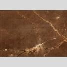 Atem - Bogota M плитка для стен
