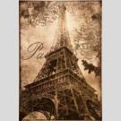Atem - Esta Paris декор в ассортименте