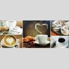 Atem - Home 1 Coffe Heart плитка для стен