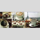 Atem - Home 2 Coffe Heart плитка для стен