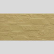 Арагон бежевый - фасадная клинкерная плитка