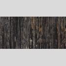 Березакерамика - Бергамо натуральный, плитка для стен