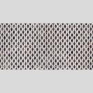 Березакерамика - Декор Бергамо Сельвино натуральный, плитка для стен