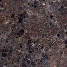 Березакерамика - Бергамо G натуральный, плитка для пола