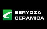 Beryoza Ceramica - керамическая плитка