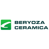 Beryoza Ceramica (Береза керамика), Belani