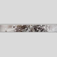 Фриз Джерси белый - плитка для стен