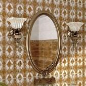 Beryoza Ceramica (Березакерамика) - Флоренция