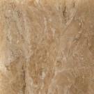 Березакерамика - Флоренция G коричневый, плитка для пола