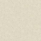Березакерамика - Измир G бежевый, плитка для пола