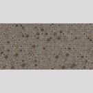 Березакерамика - Измир коричневый, плитка для стен