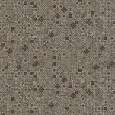 Измир G коричневый - плитка для пола