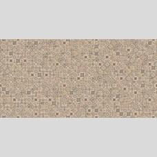 Измир кофейный - плитка для стен