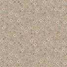 Березакерамика - Измир G кофейный, плитка для пола