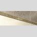 Измир бежевый - плитка для стен