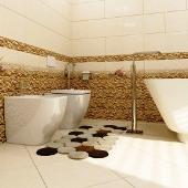 Beryoza Ceramica (Березакерамика) - Сардиния