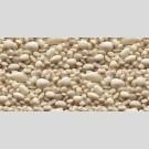 Березакерамика - Декор Сардиния 6 белый, плитка для стен
