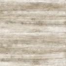 Березакерамика - Винтаж G бежевый, плитка для пола