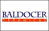 baldocer - плитка, керамогранит